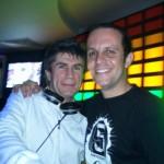 DJ David Penn (Spain)