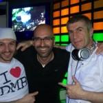 DJ Chus (Spain)